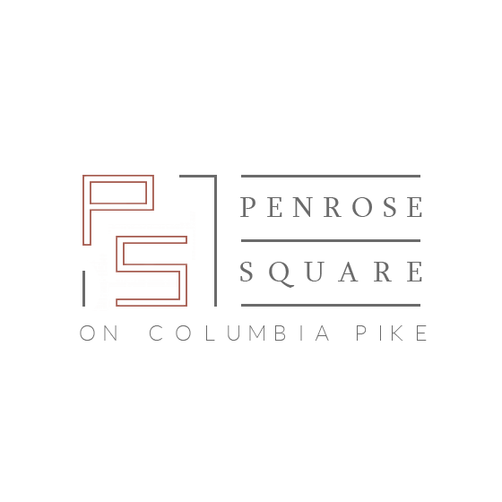 Columbia Pike Fall Fest