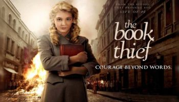 movie_thebookthief_1300x650