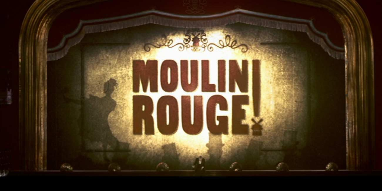 movie_moulinrouge_1300x650