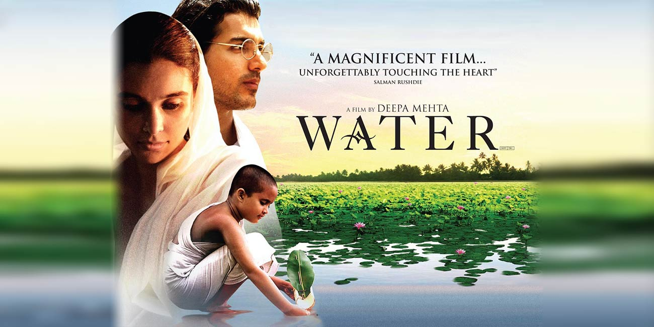 movie_water_1300x650