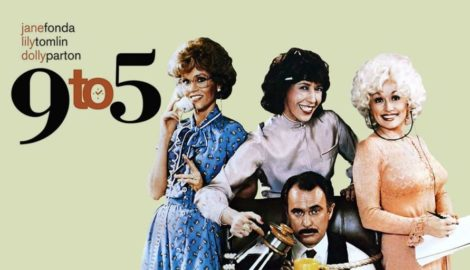 movie_9to5