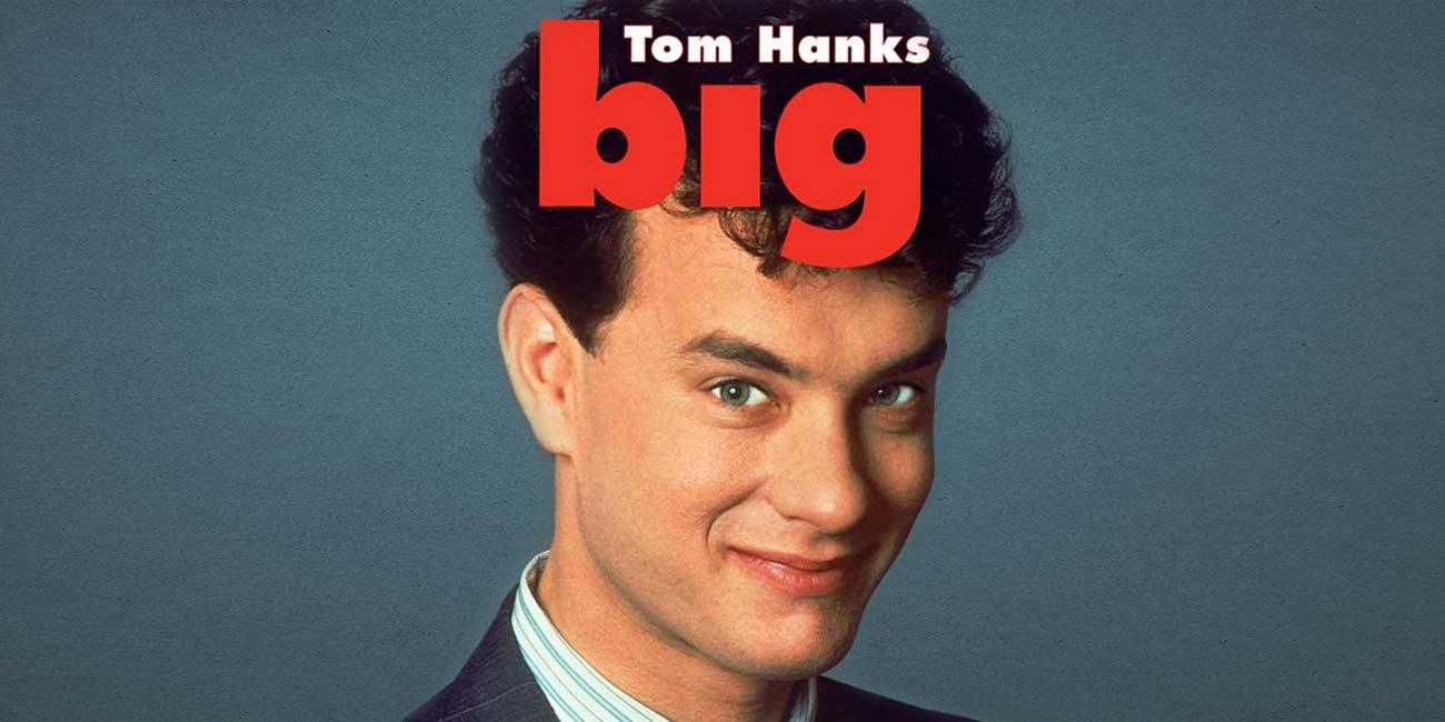 movie_big