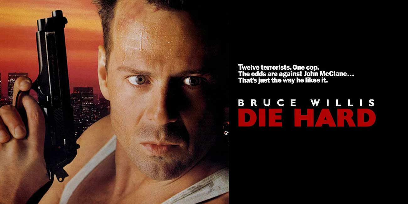 movie_diehard