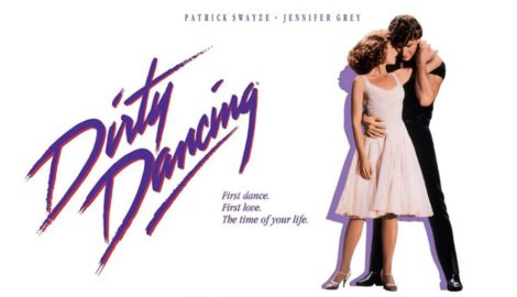 movie_dirtydancing