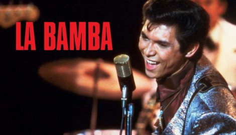 movie_labamba