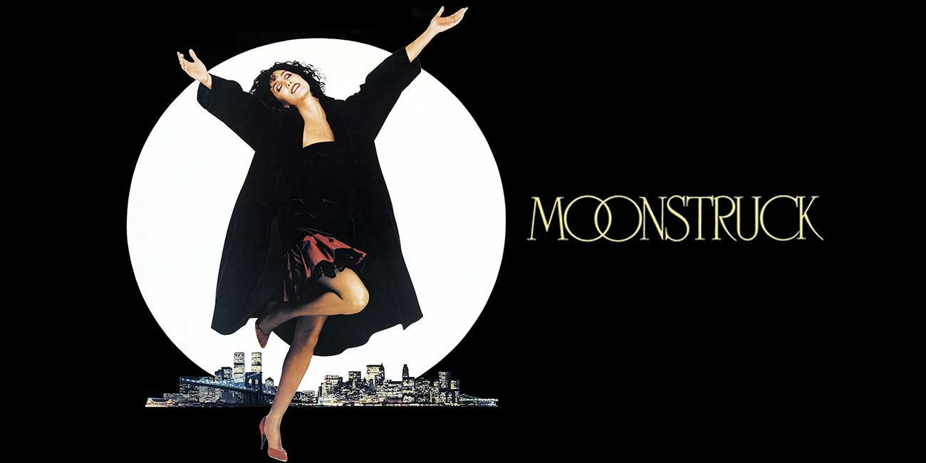 movie_moonstruck