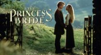 movie_princessbride