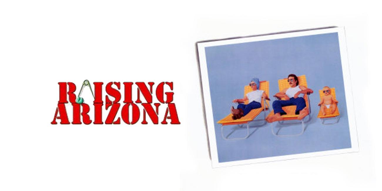 movie_raisingarizona