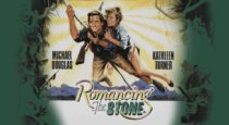 movie_romancingthestone