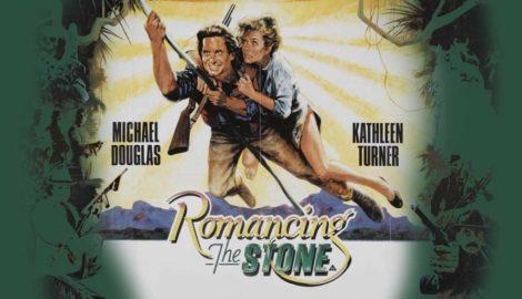 movie_romancingthestone