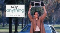 movie_sayanything