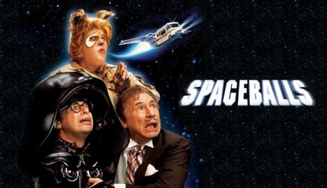 movie_spaceballs