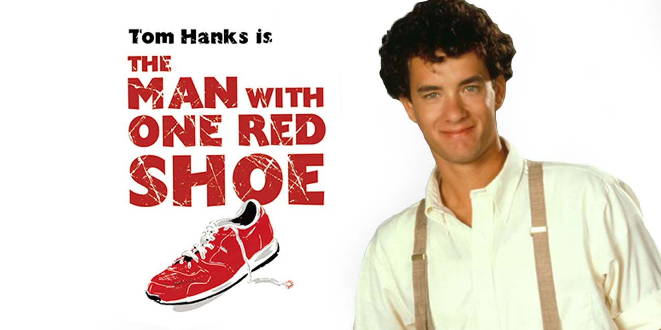 movie_themanwithoneredshoe