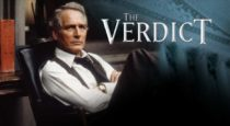 movie_theverdict