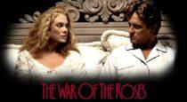 movie_thewaroftheroses