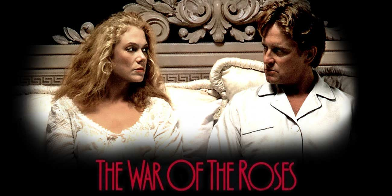movie_thewaroftheroses