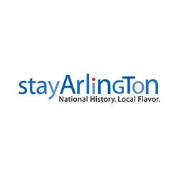 Sponsor_StayArlington