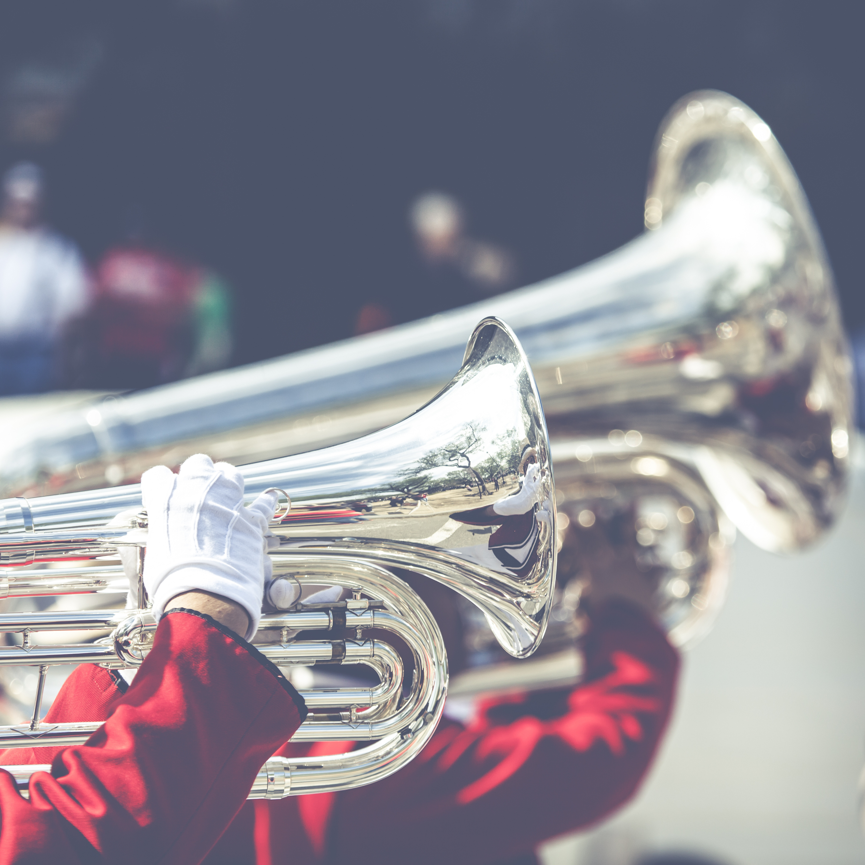 MUSICIANS ON THE PIKE – Upcoming Holiday Concerts