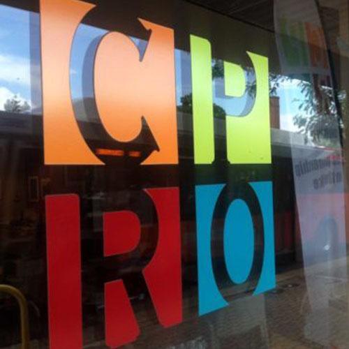 cpro door