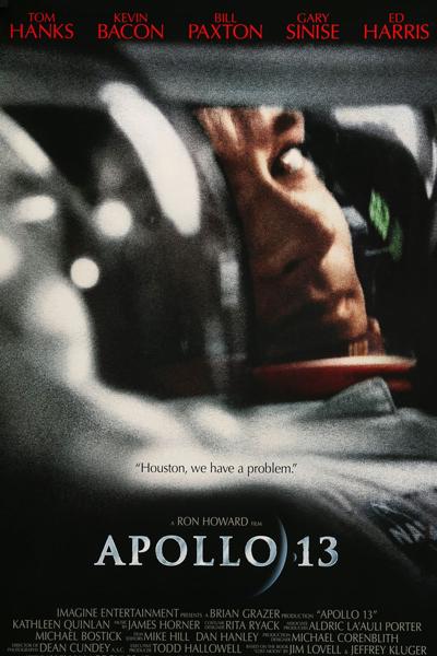 apollo-13-poster-400